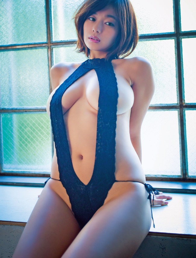 wach_tsukasa (13)