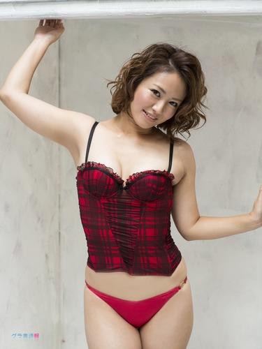 isoyama_sayaka (52)