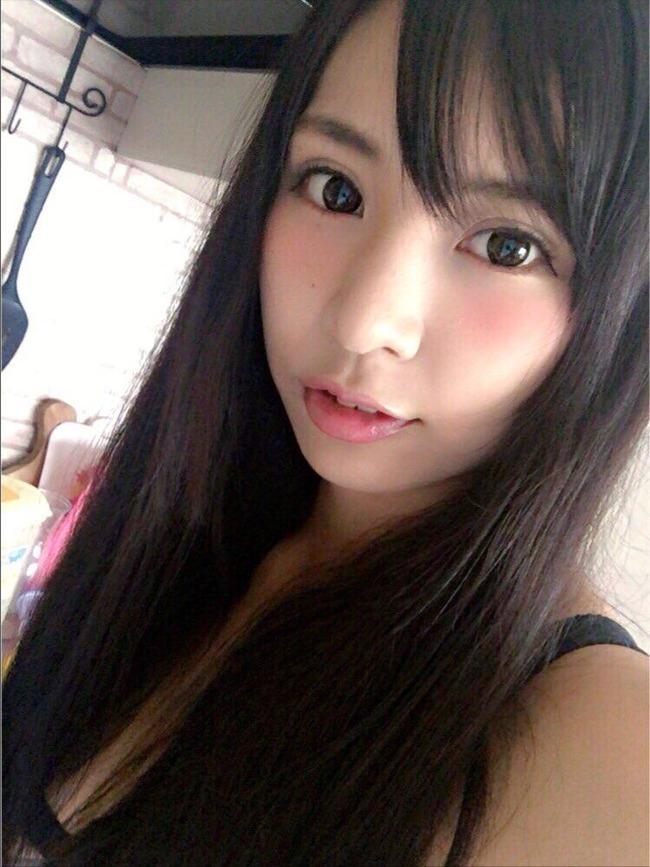 haduki_sawa (42)