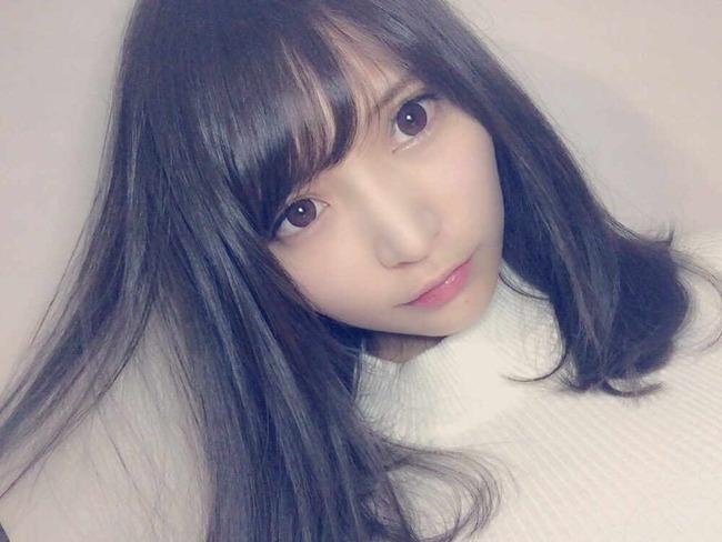 nitori_sayaka (12)