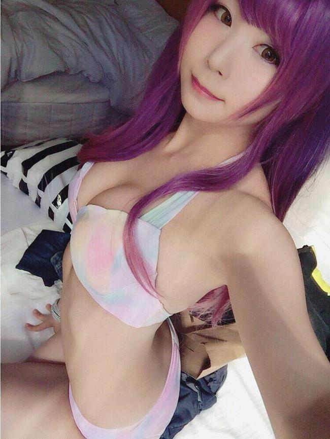itsuki_akira (8)