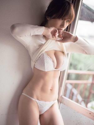 kumada_youko (11)