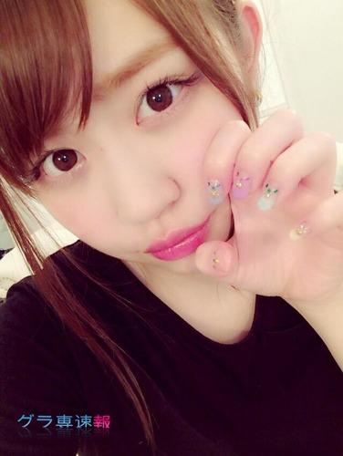 araki_sakura (27)