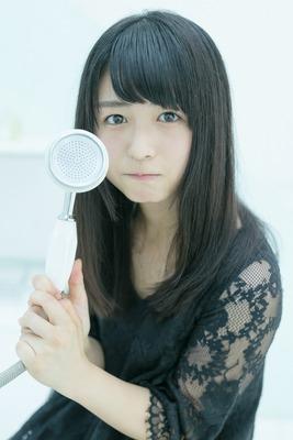 nagahama_neru (38)