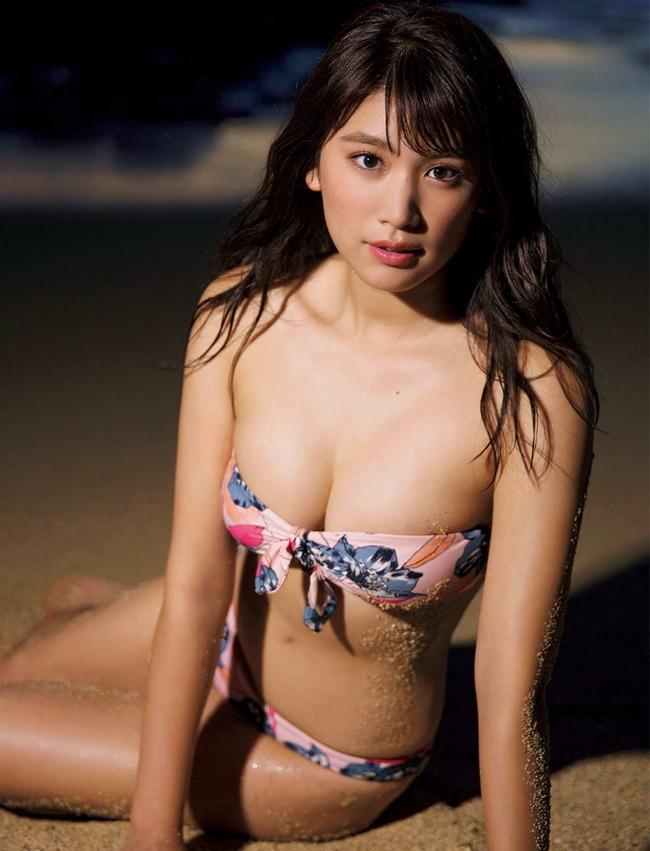 hisamatsu_ikumi (12)