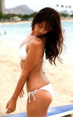 fukada_kyouko (36)