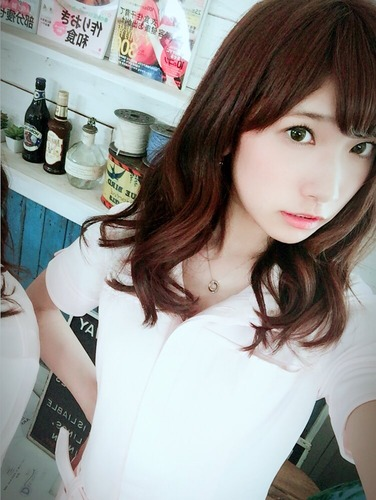 morikawa_ayaka (16)