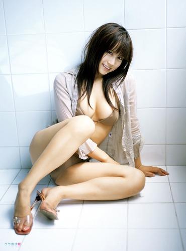 sano_natsume (22)