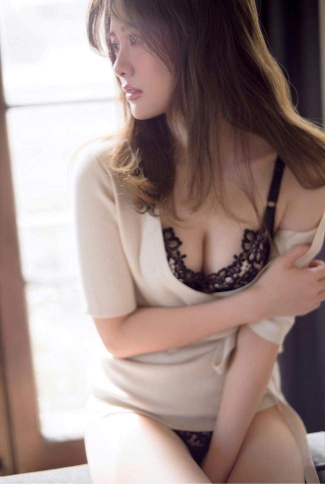 shiraishi_mai (15)