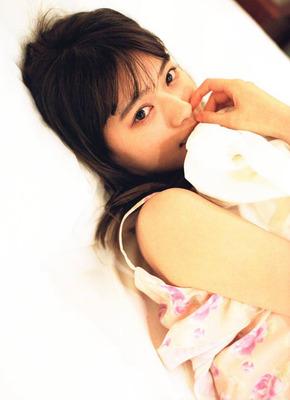 nishino_nananse (9)