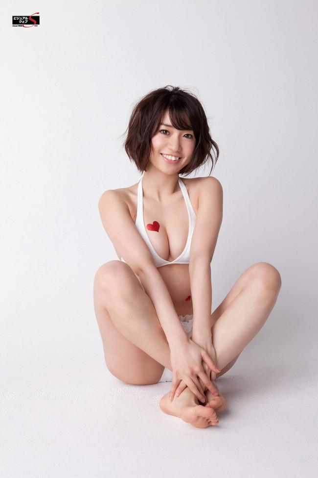 oshima_yuuko (12)