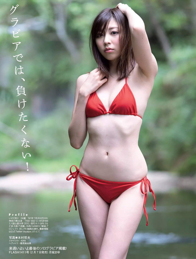 body (21)