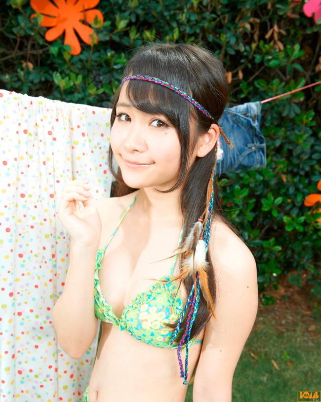 masui_mio (5)