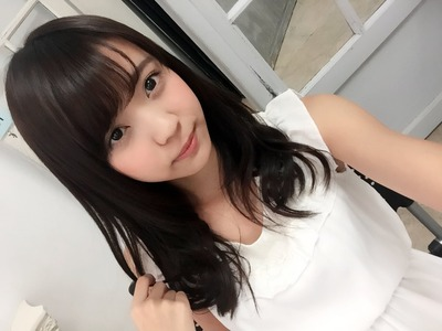 kobayashi_yui (11)