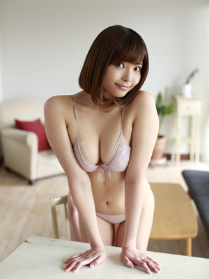 nishitani_mashiro (2)