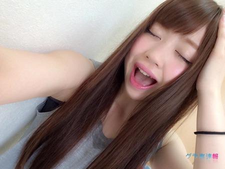 araki_sakura (51)