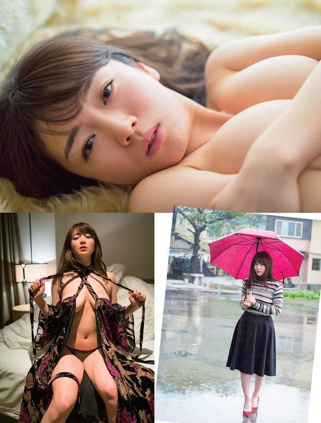 sono_miyako (11)