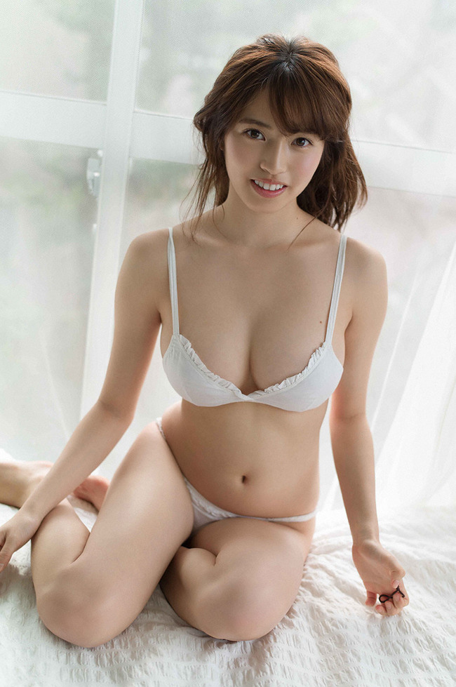 MIYU (46)