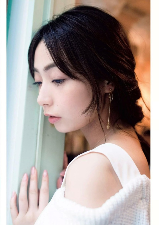 ugaki_misato (8)