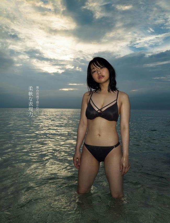 ueda_miao (11)