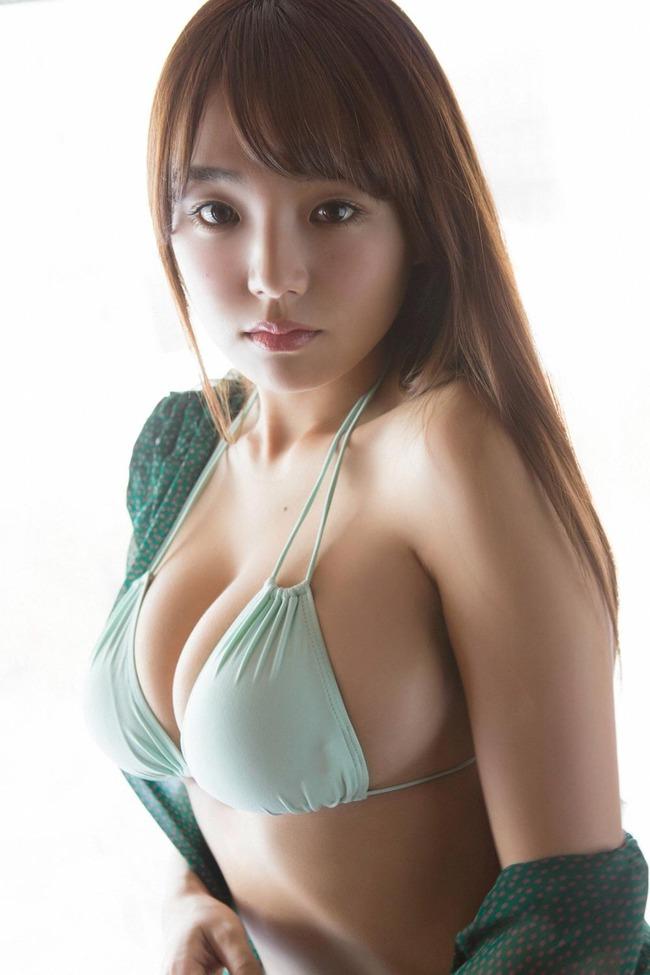shinozaki_ai (8)