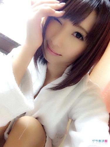 ayame_syunka (36)