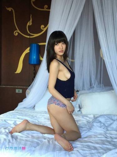 konno_anna (66)