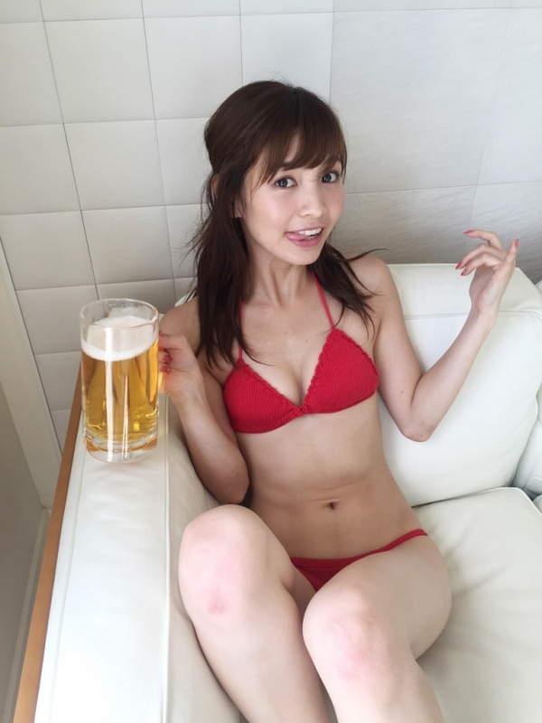 honoka (33)