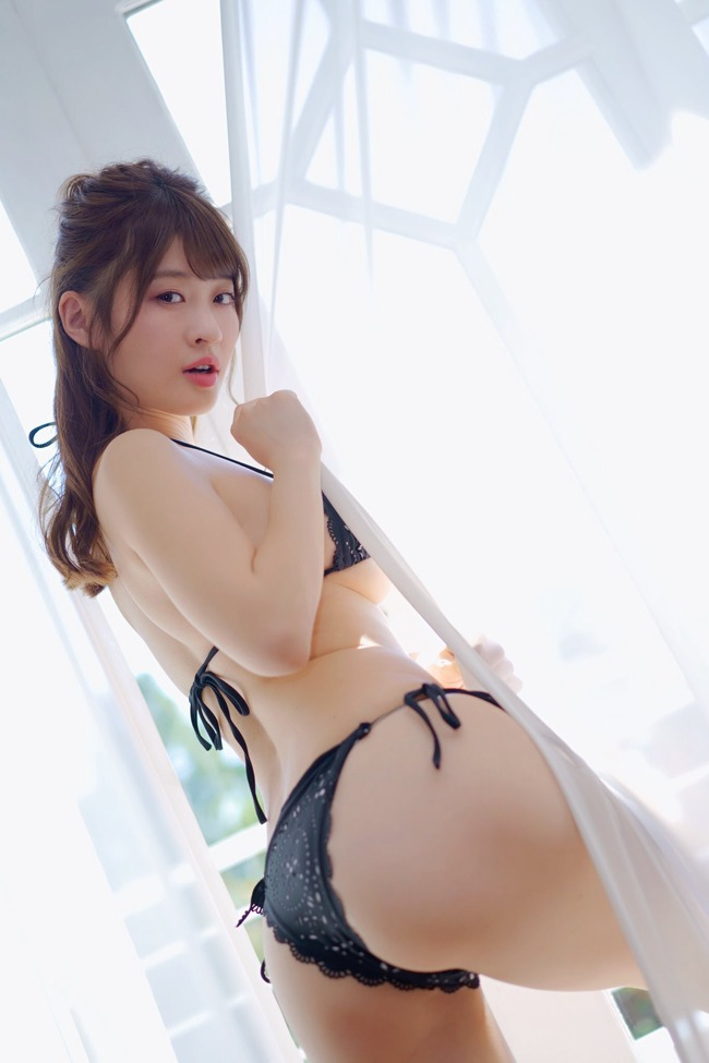 meiri (25)