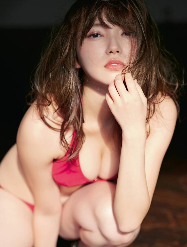 小室さやか グラビア (19)