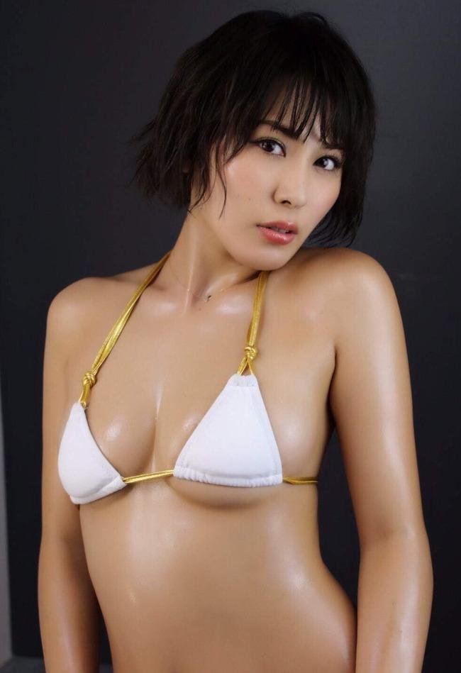 kaneko_tomomi (36)