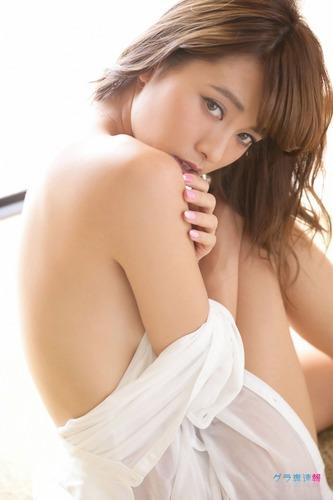 koizumi_azuazu (18)