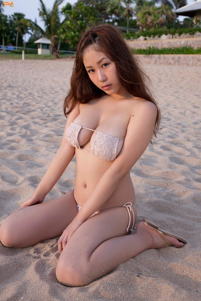 nishida_mai (41)