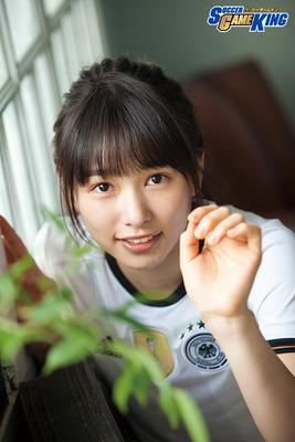 sakurai_hinako (38)