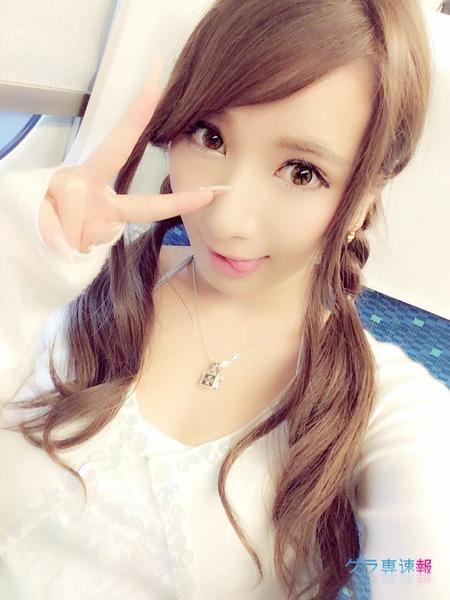 sonoda_mion (46)