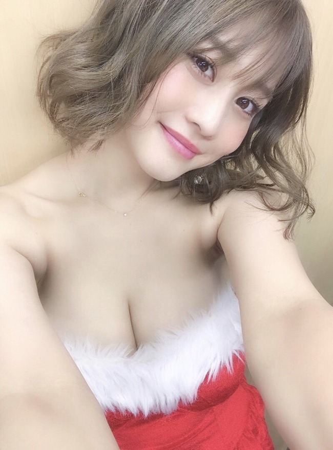 tachibana_rin (33)