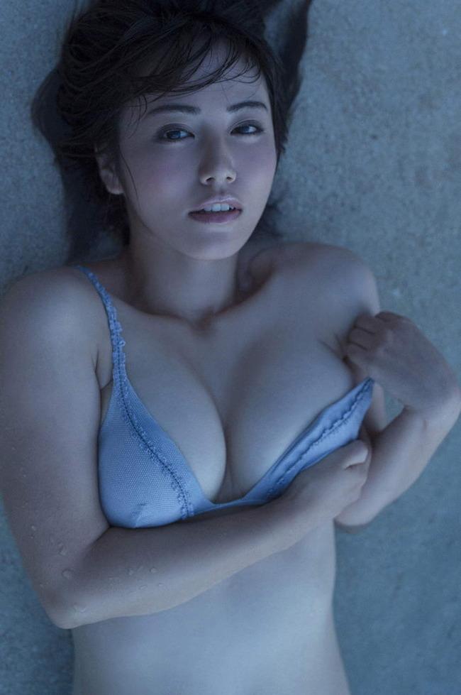 isoyama_sayaka (28)
