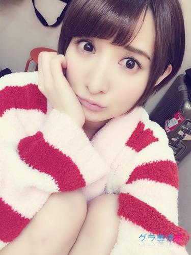 ozaki_nana (1)