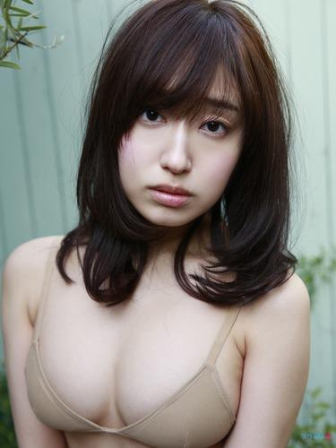 terada_miko (1)