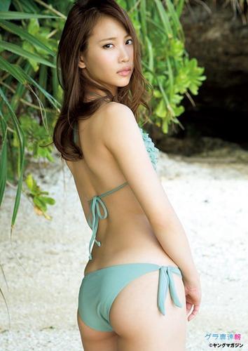 nagao_mariya (24)