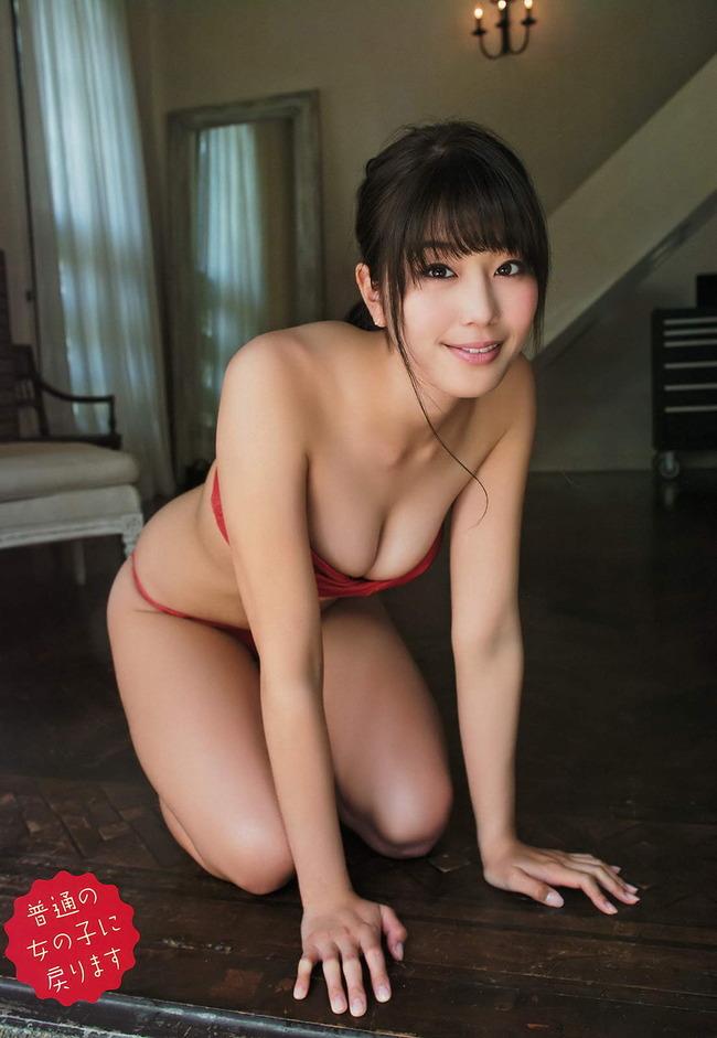 inamura_ami (16)