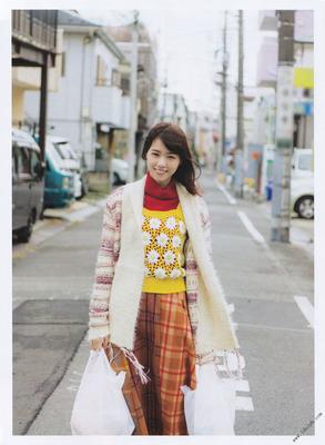 nishino_nanase (45)