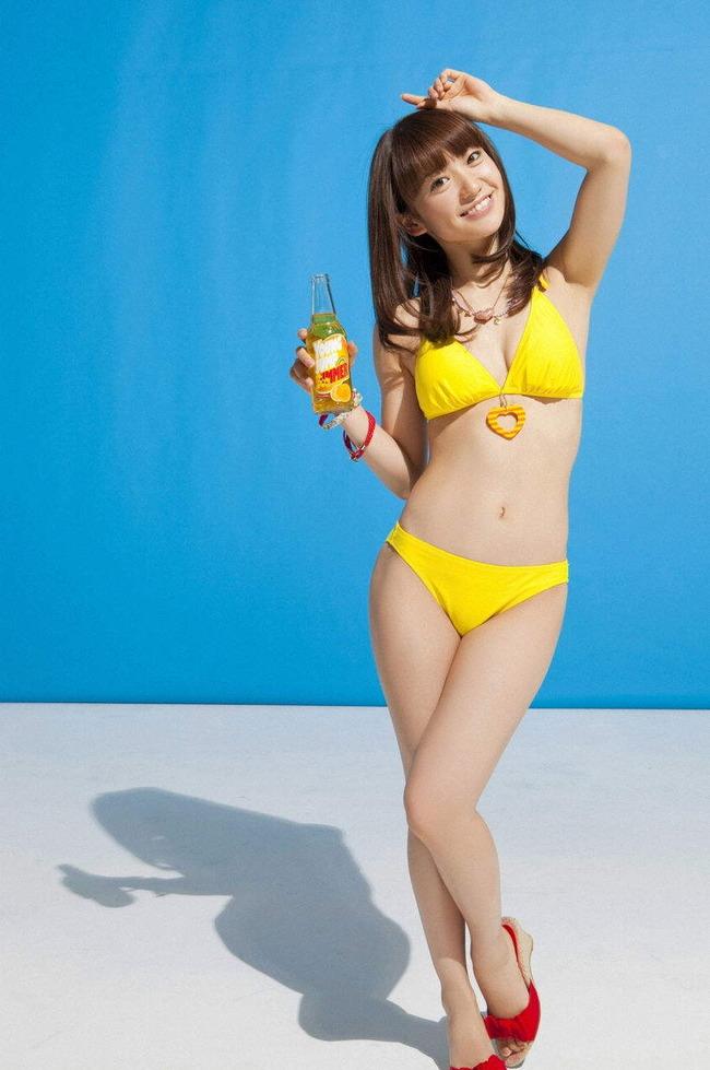 oshima_yuuko (37)