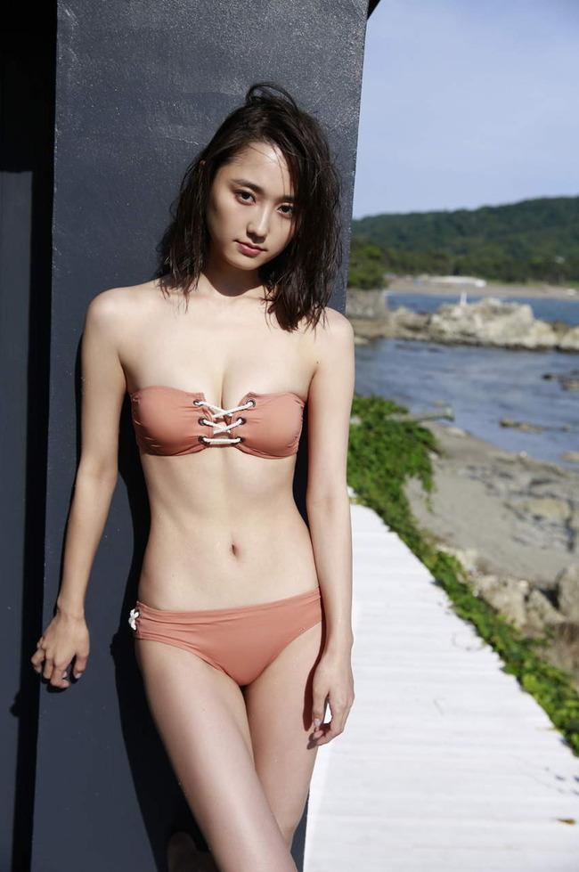 suzuki_yuna (8)