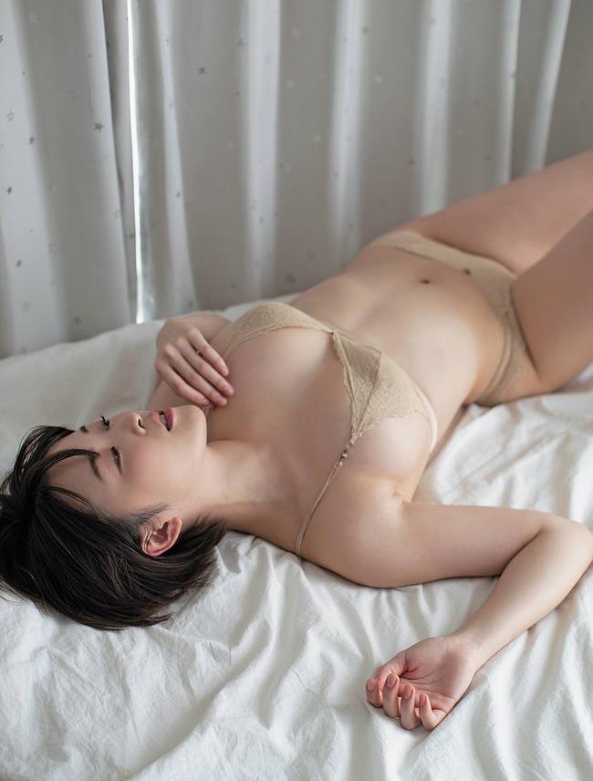 oshio_sara (32)
