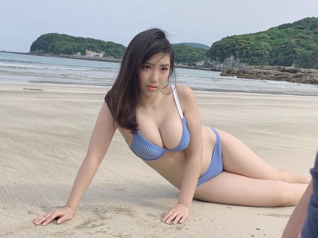 sawaguchi_aika (20)