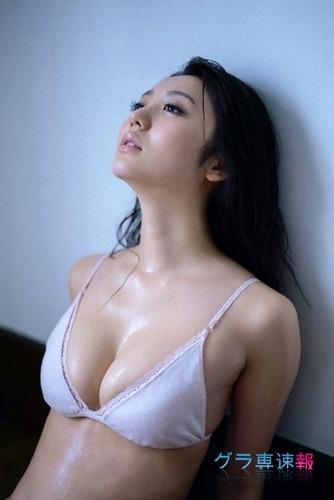 ono_nonoka (66)