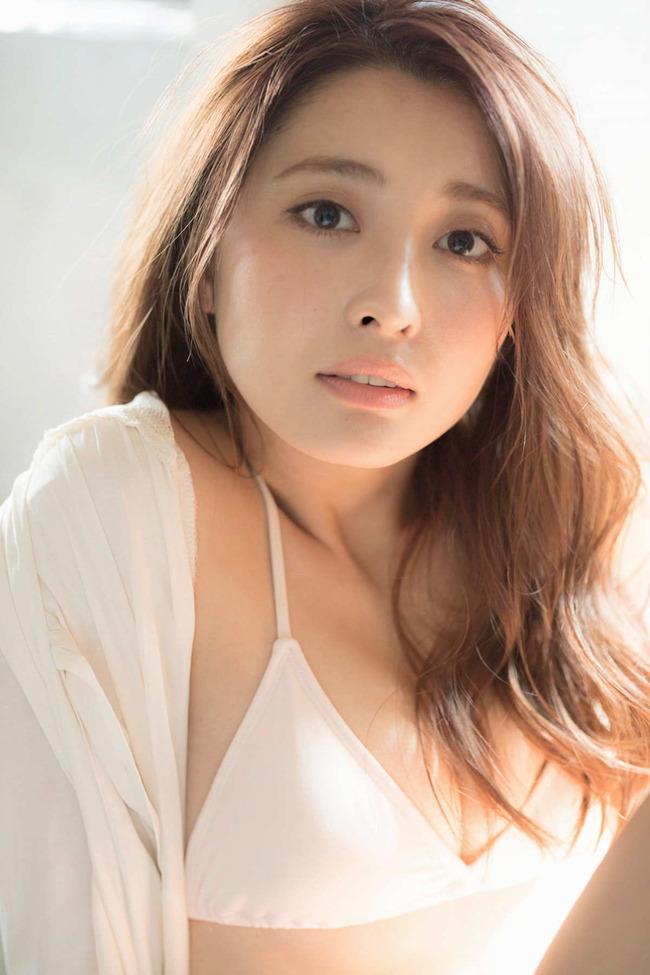 ooishi_eri (19)