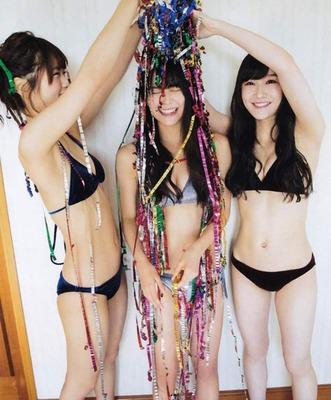 yagura_fuuko (31)