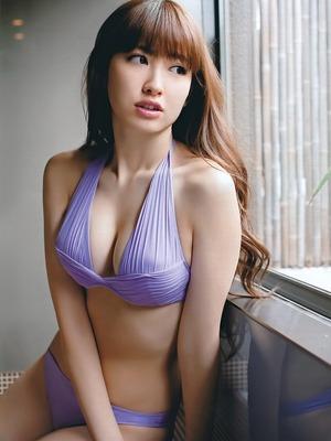 kojima_haruna (32)